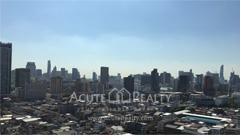 condominium-for-rent-supalai-premier-ratchathewi