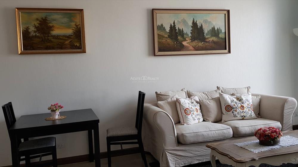 condominium-for-sale-for-rent-supalai-elite-phayathai