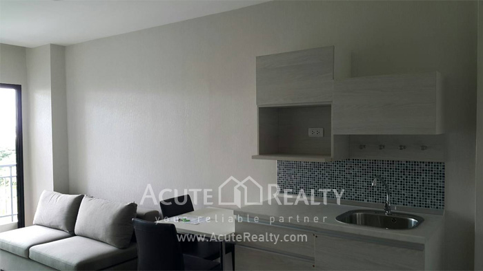 condominium-for-sale-casa-condo-suandok
