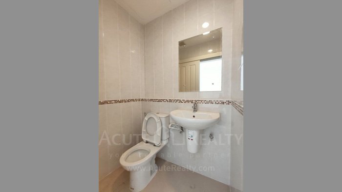 Townhouse  for sale Ratchada 36 image4