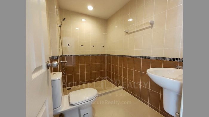 Townhouse  for sale Ratchada 36 image7