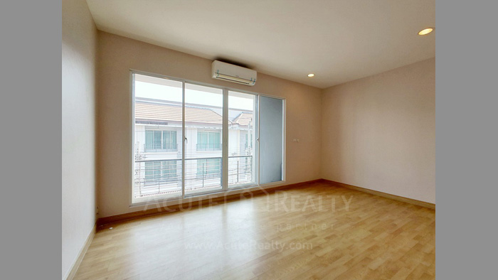 Townhouse  for sale Ratchada 36 image9