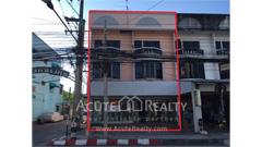 shophouse-for-rent