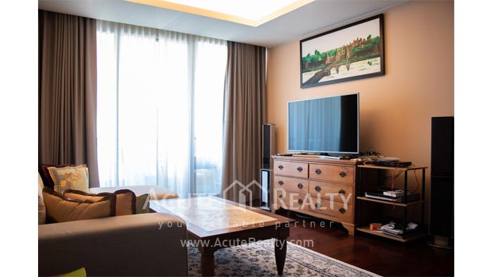 condominium-for-sale-sky-villas
