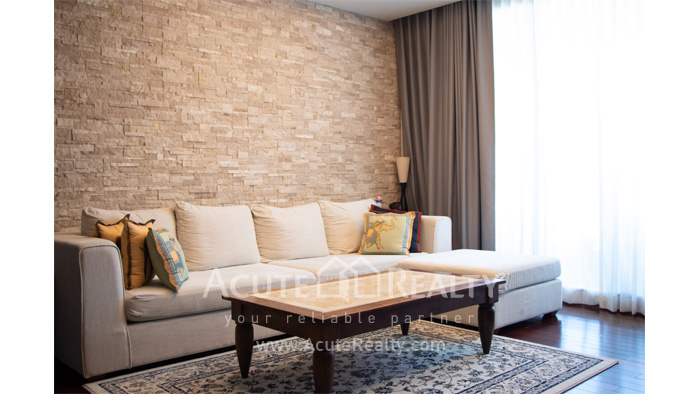 Condominium  for sale Sky Villas Sathon image1