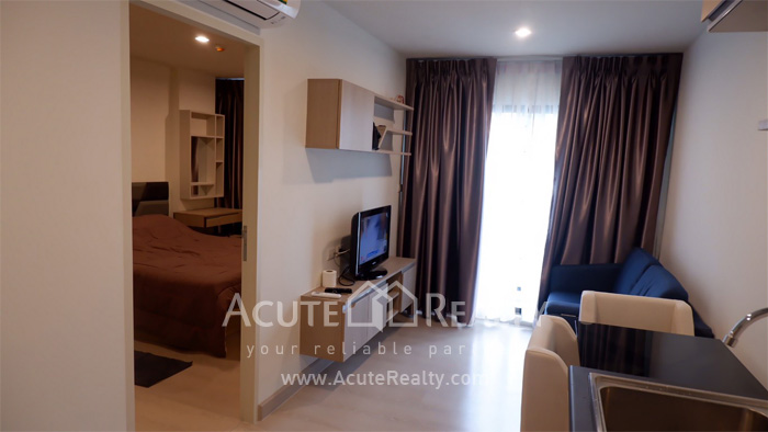 condominium-for-sale-for-rent-niche-mono-sukhumvit-50