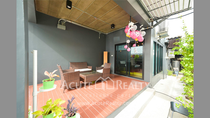 House  for sale Ladprao-Chokchai 4 image2