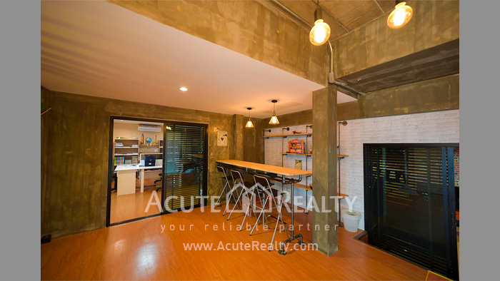 House  for sale Ladprao-Chokchai 4 image4