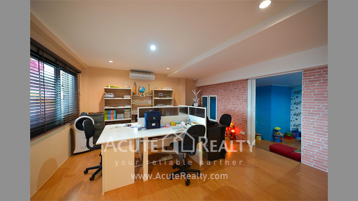 House  for sale Ladprao-Chokchai 4 image8