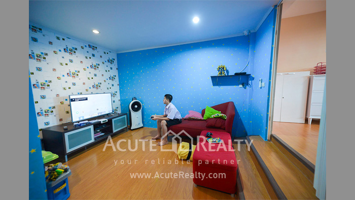 House  for sale Ladprao-Chokchai 4 image9