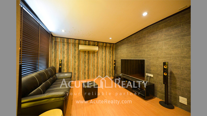 House  for sale Ladprao-Chokchai 4 image11