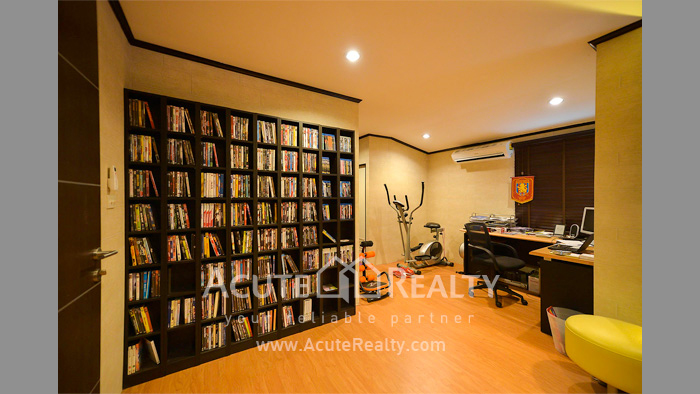 House  for sale Ladprao-Chokchai 4 image12