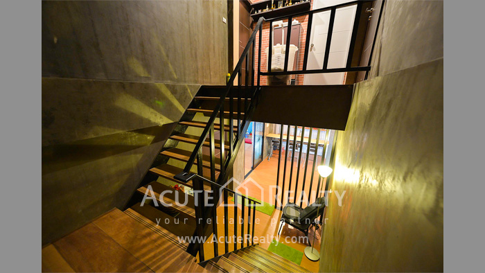 House  for sale Ladprao-Chokchai 4 image13