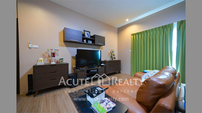 House  for sale Ladprao-Chokchai 4 image15