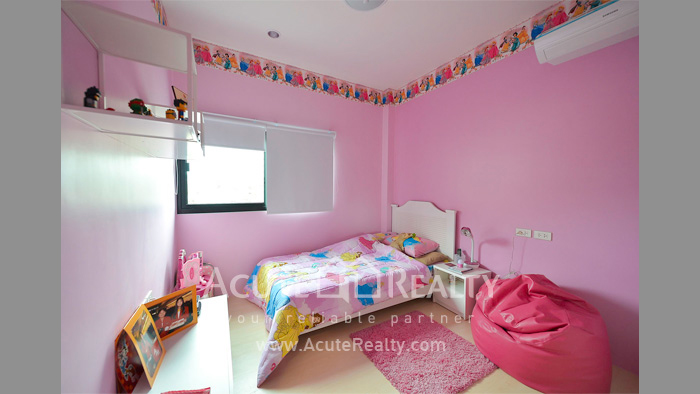 House  for sale Ladprao-Chokchai 4 image18