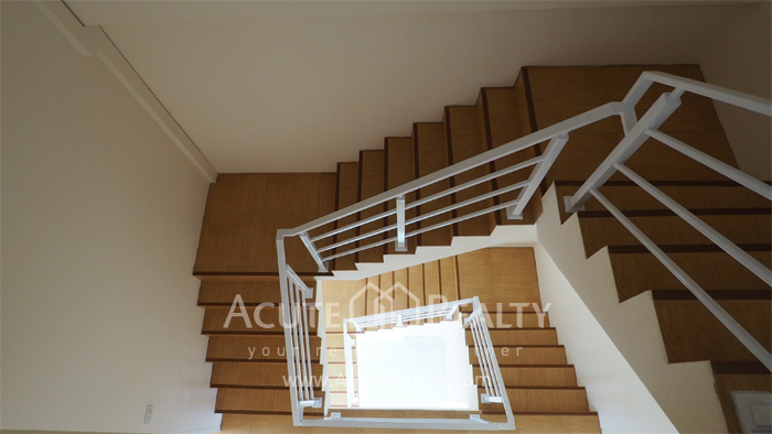 Townhouse  for sale Ramintra image12