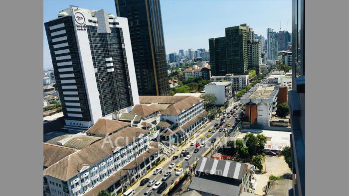公寓  for rent Thru Thonglor  Thonglor image1