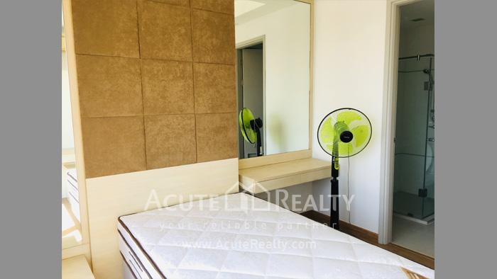 公寓  for rent Thru Thonglor  Thonglor image3