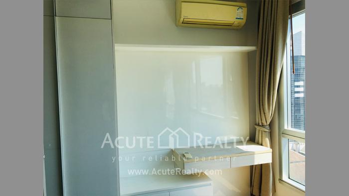 公寓  for rent Thru Thonglor  Thonglor image4