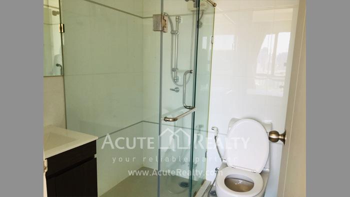 公寓  for rent Thru Thonglor  Thonglor image5