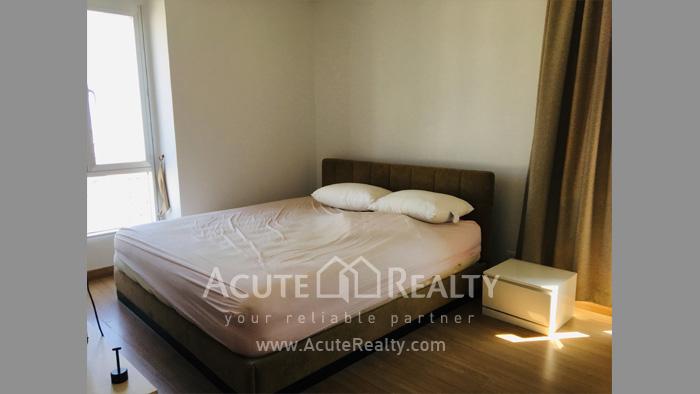 公寓  for rent Thru Thonglor  Thonglor image6