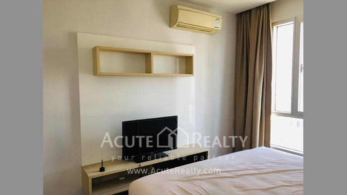 公寓  for rent Thru Thonglor  Thonglor image7