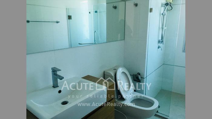 公寓  for rent Thru Thonglor  Thonglor image8