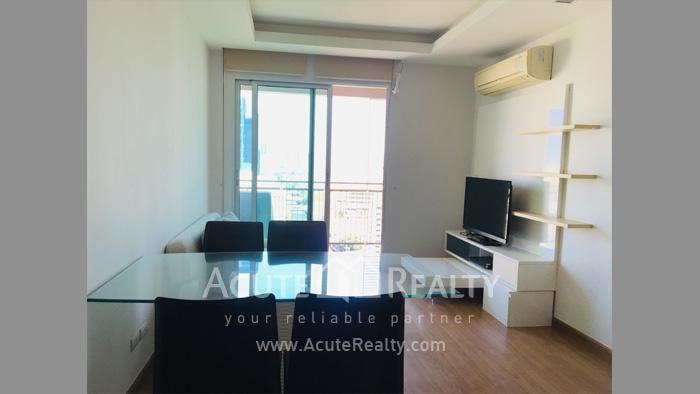 公寓  for rent Thru Thonglor  Thonglor image9