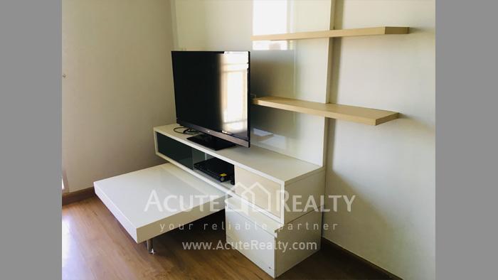 公寓  for rent Thru Thonglor  Thonglor image10