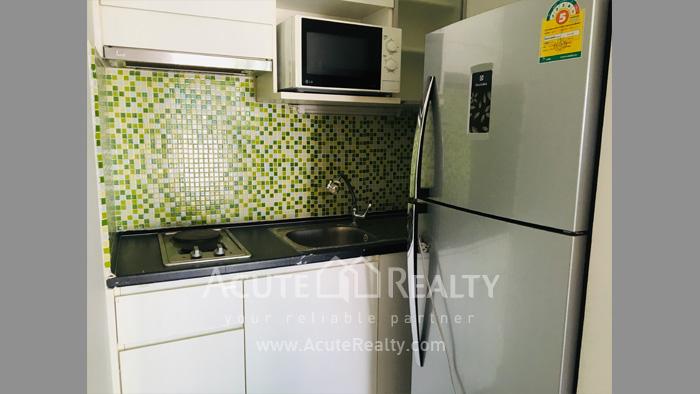 公寓  for rent Thru Thonglor  Thonglor image11