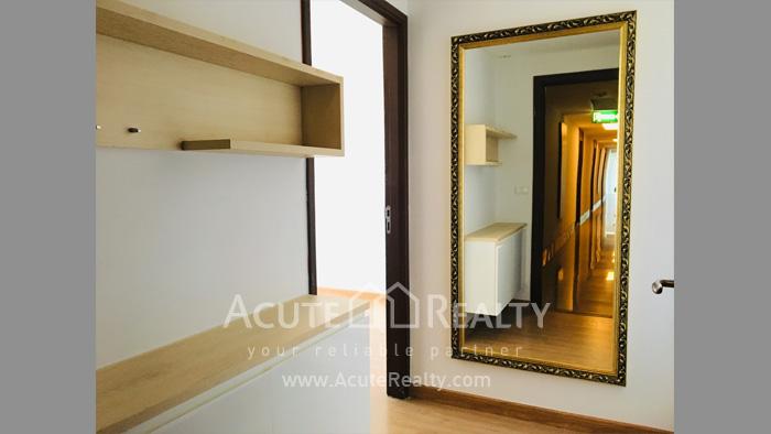 公寓  for rent Thru Thonglor  Thonglor image12