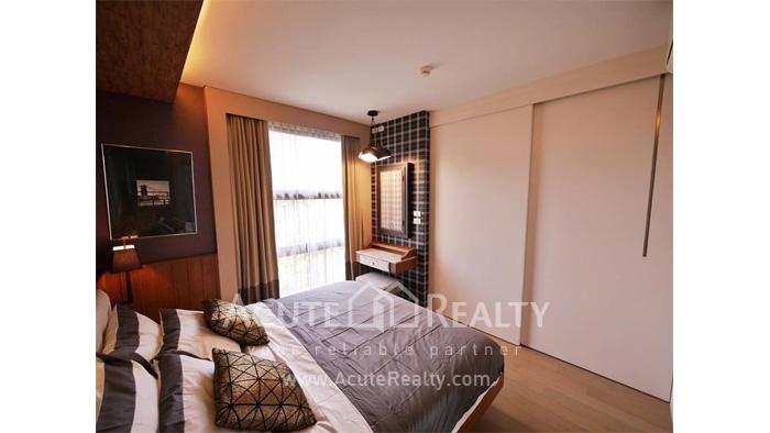 Condominium  for sale MODE Sukhumvit 61 Sukhumvit 61 image3