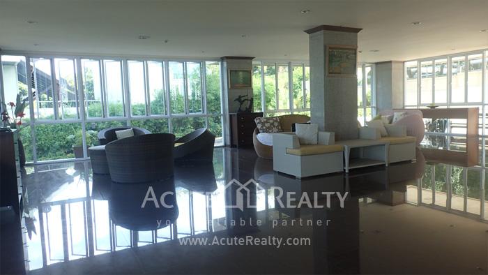 Land  for sale Ao Udom 4 Rd, Si Racha, Chonburi. image6