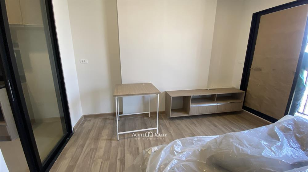 Condominium  for sale Niche Mono Sukhumvit-Bearing Sukhumvit-Bearing image1
