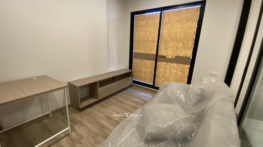 Condominium  for sale Niche Mono Sukhumvit-Bearing Sukhumvit-Bearing image2