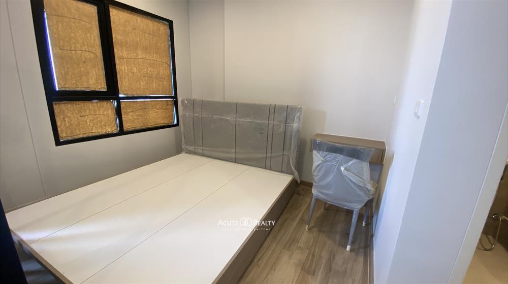 Condominium  for sale Niche Mono Sukhumvit-Bearing Sukhumvit-Bearing image3