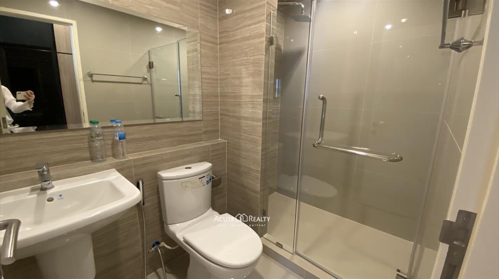 Condominium  for sale Niche Mono Sukhumvit-Bearing Sukhumvit-Bearing image5