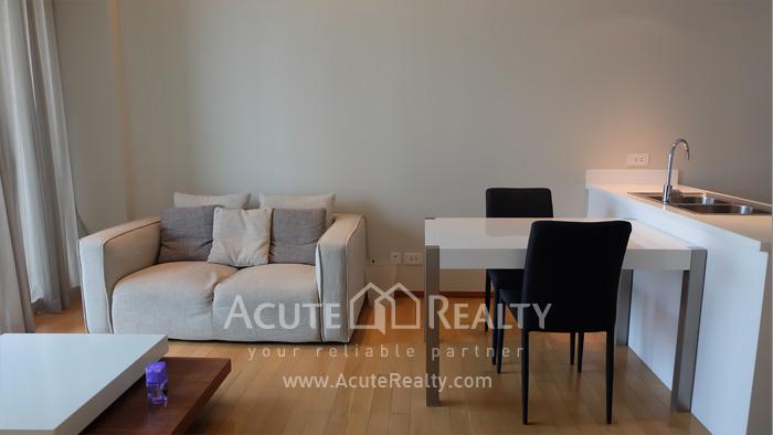 Condominium  for rent Aequa Sukhumvit 49 Sukhumvit 49 image4