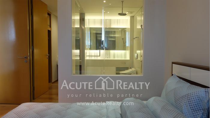 Condominium  for rent Aequa Sukhumvit 49 Sukhumvit 49 image6