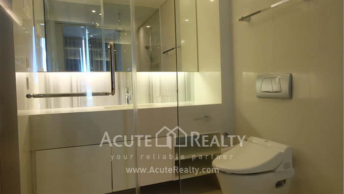 Condominium  for rent Aequa Sukhumvit 49 Sukhumvit 49 image7