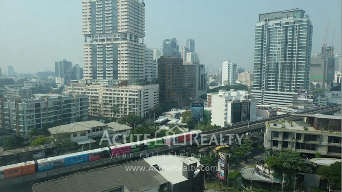 Condominium  for rent Aequa Sukhumvit 49 Sukhumvit 49 image9