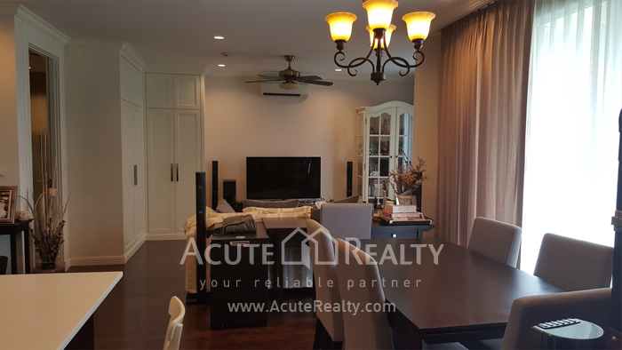 Condominium  for sale Leticia Praram 9  rama 9 image2