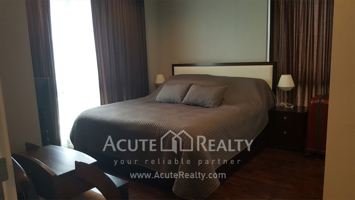 Condominium  for sale Leticia Praram 9  rama 9 image6