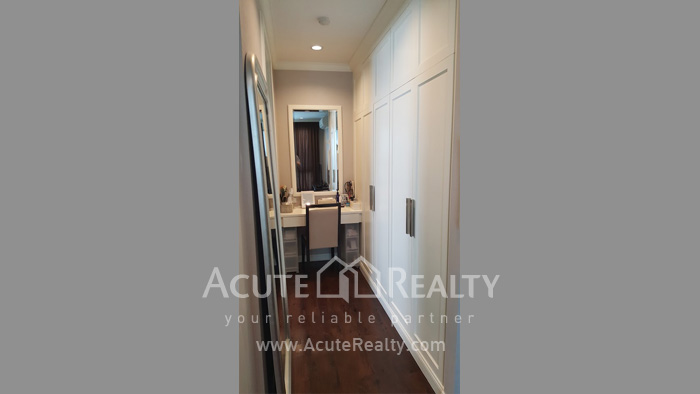 Condominium  for sale Leticia Praram 9  rama 9 image7