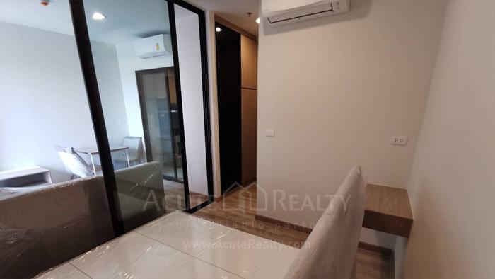 condominium-for-sale-for-rent-niche-mono-sukhumvit-bearing