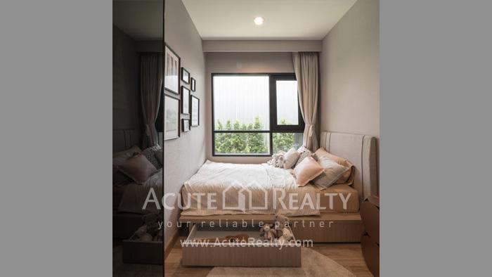 Condominium  for sale Niche Mono Sukhumvit-Bearing Sukhumvit - Bearing image5