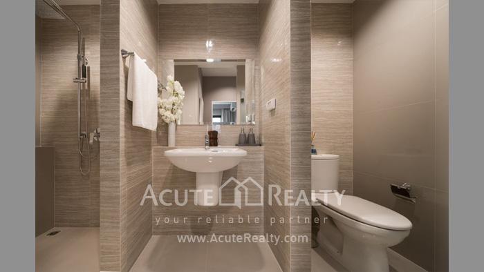 Condominium  for sale Niche Mono Sukhumvit-Bearing Sukhumvit - Bearing image6