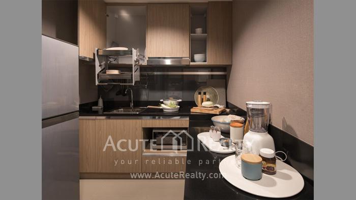 Condominium  for sale Niche Mono Sukhumvit-Bearing Sukhumvit - Bearing image7