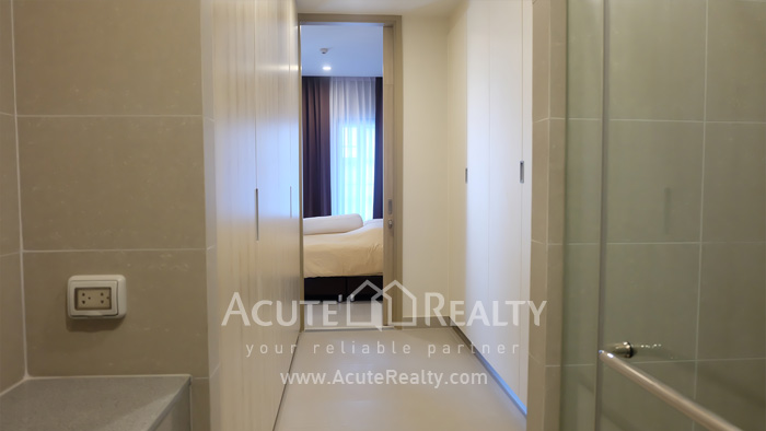Condominium  for sale Noble Ploenchit Ploenchit image3