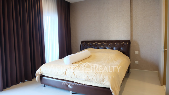 Condominium  for sale Noble Ploenchit Ploenchit image4